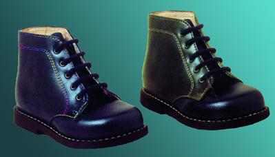 chaussures orthopediques la rochelle. Black Bedroom Furniture Sets. Home Design Ideas